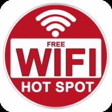 Daftar Lokasi Layanan Internet Gratis di Wilayah Kemantren Danurejan